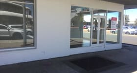 Retail commercial property for lease at 26 Arthur Street Bunbury WA 6230