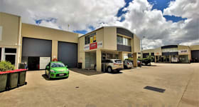 Offices commercial property for lease at 12b/29 Links Avenue Eagle Farm QLD 4009
