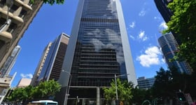 Offices commercial property leased at K2/1 Margaret Street Sydney NSW 2000
