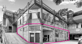 Showrooms / Bulky Goods commercial property for lease at Storage/265 Harbord Road Brookvale NSW 2100