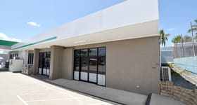 Retail commercial property for lease at 193 Philip Street Kin Kora QLD 4680