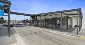 Retail commercial property for lease at 4/1-13 South Street Wodonga VIC 3690