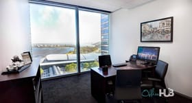 Offices commercial property leased at 34/125 St Georges Terrace Perth WA 6000