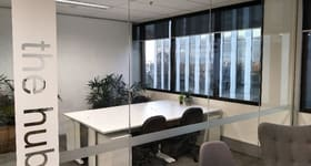 Serviced Offices commercial property for lease at 25/167 Eagle Street Brisbane City QLD 4000