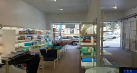 Retail commercial property for lease at 137 Brisbane St Ipswich Ipswich QLD 4305