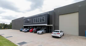 Industrial / Warehouse commercial property for lease at 4/2-4 Picrite Close Pemulwuy NSW 2145