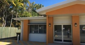 Offices commercial property for lease at 61B Barolin Street Bundaberg Central QLD 4670