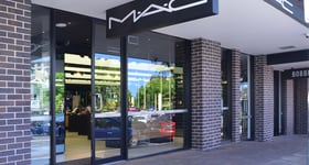 Shop & Retail commercial property for lease at Shop 2/1-5 Mandolong Road Mosman NSW 2088