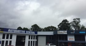 Offices commercial property for lease at 2/13-21 Greenway Drive Tweed Heads South NSW 2486