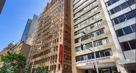 Offices commercial property for sale at Suite 8.05, Level 8,/84 Pitt Street Sydney NSW 2000