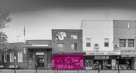 Retail commercial property for lease at 1342 Pittwater Road Narrabeen NSW 2101