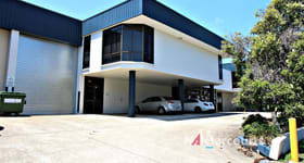 Industrial / Warehouse commercial property for lease at 2/77 Araluen Street Kedron QLD 4031