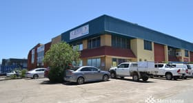 Offices commercial property for lease at 1/36 Devlan Street Mansfield QLD 4122