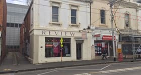 Shop & Retail commercial property for lease at 107 Bridge Road Richmond VIC 3121