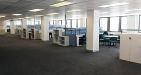 Serviced Offices commercial property for lease at SH1/1 Bowes Street Phillip ACT 2606