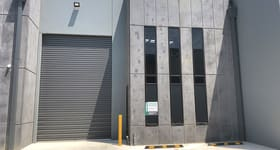 Factory, Warehouse & Industrial commercial property sold at 7/130 Indian Drive Keysborough VIC 3173