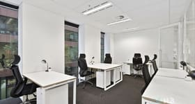 Offices commercial property leased at GF07/555 Bourke Street Melbourne VIC 3000