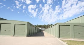 Factory, Warehouse & Industrial commercial property for lease at 2 Melba Avenue Lilydale VIC 3140