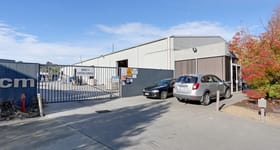 Factory, Warehouse & Industrial commercial property for lease at 47 Industrial Park Drive Lilydale VIC 3140