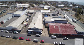 Industrial / Warehouse commercial property for lease at 12/79 Anzac Avenue Redcliffe QLD 4020