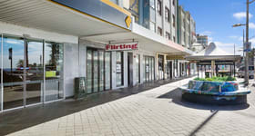 Shop & Retail commercial property for lease at Shop 15/102-106 Campbell Parade Bondi Beach NSW 2026