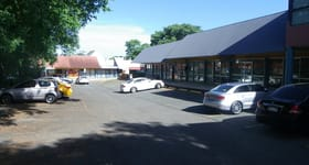 Medical / Consulting commercial property leased at 33/22 King Street Caboolture QLD 4510