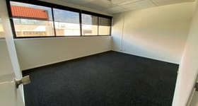 Medical / Consulting commercial property for lease at 5/17 Fifth Avenue Palm Beach QLD 4221