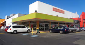 Other commercial property for lease at Shop 16a/113-117 Sheridan Street Cairns City QLD 4870