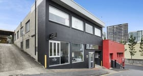 Retail commercial property for sale at 5 Light Street Fortitude Valley QLD 4006