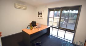Offices commercial property for lease at 1/239A Murray Road Preston VIC 3072