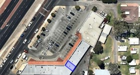 Offices commercial property for lease at Shop 7 Old Coast Plaza Shopping Centre Falcon WA 6210