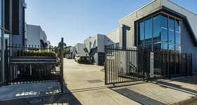 Industrial / Warehouse commercial property for sale at 10/55 McClure Street Thornbury VIC 3071