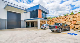 Offices commercial property for sale at 74 Flinders Parade North Lakes QLD 4509