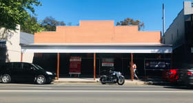 Shop & Retail commercial property for lease at 3/163 Argyle Street Picton NSW 2571