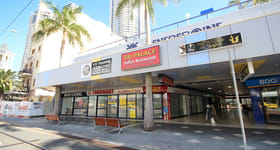 Medical / Consulting commercial property for lease at Shop 2/3290 Surfers Paradise Boulevard Surfers Paradise QLD 4217