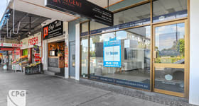 Showrooms / Bulky Goods commercial property for lease at Ground Floor/128 Railway Parade Kogarah NSW 2217