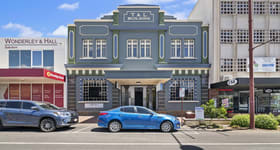 Medical / Consulting commercial property for sale at 152 Margaret Street Toowoomba QLD 4350