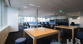 Offices commercial property for lease at 6/465 Victoria Avenue Chatswood NSW 2067