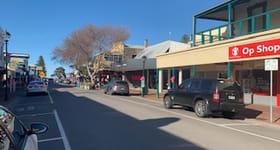 Shop & Retail commercial property for lease at 33 Ocean Street Victor Harbor SA 5211