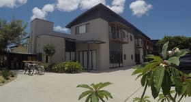 Shop & Retail commercial property for lease at 3/69 Centennial Cct Byron Bay NSW 2481