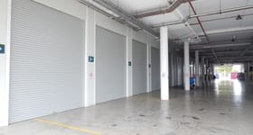 Industrial / Warehouse commercial property for lease at 46/14 Loyalty Road North Rocks NSW 2151