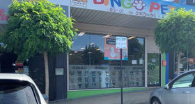 Shop & Retail commercial property for lease at 5 Barlyn Road Mount Waverley VIC 3149