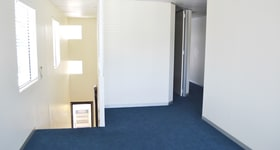 Offices commercial property leased at 3B/3352 Pacific Highway Springwood QLD 4127