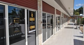 Offices commercial property for lease at 3,5,7/5-11 Noel Street Slacks Creek QLD 4127