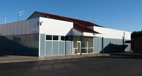 Offices commercial property leased at 16A JAMES STREET Mount Gambier SA 5290