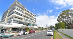 Offices commercial property for lease at Suite 403/45 Brisbane Road Mooloolaba QLD 4557