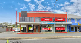 Offices commercial property for lease at 1A/46 Old Cleveland Road Greenslopes QLD 4120