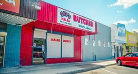 Shop & Retail commercial property sold at 12 Leonard Avenue Noble Park VIC 3174