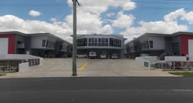 Industrial / Warehouse commercial property for lease at 86/14 Loyalty Road North Rocks NSW 2151