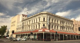 Shop & Retail commercial property for lease at 18 Armstrong Street Ballarat Central VIC 3350